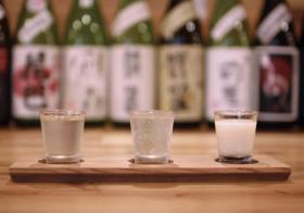 vol.32(2018 winter) 特集 地酒で味わう奈良