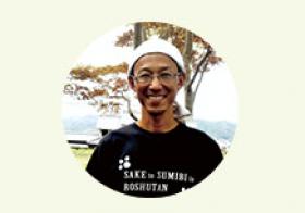 SATOBI COLUMN   杉さんの里山再生考察録