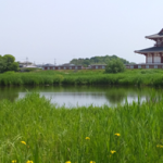 categ-tokushu18