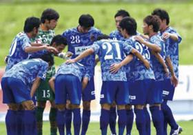 vol.23 (2015autumn)特集 地域を元気を生み出すスポーツチーム