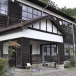 25tokushu-icatchw280h196