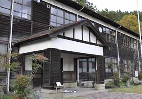 vol.25  特集 奈良の古民家の利用・活用術