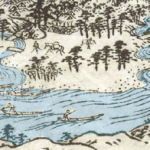 26tokushu-icatchw280h196