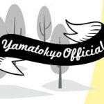 YAMATOKYO